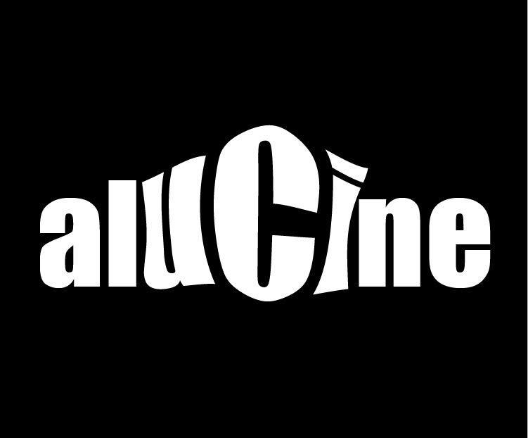 History — aluCine Latin Film + Media Arts Festival