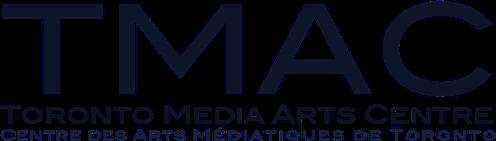 tmac_logo_alt.png