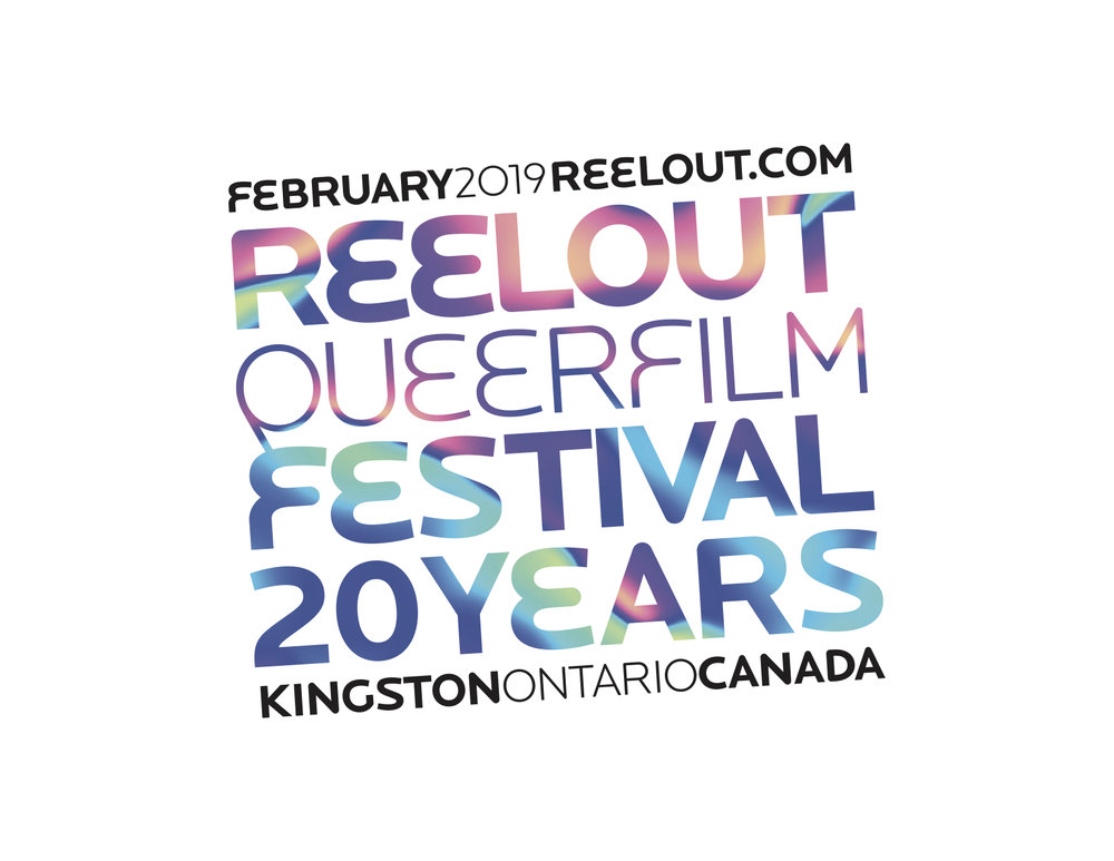 reelout_logo_20years_colour_23Feb2018.jpg
