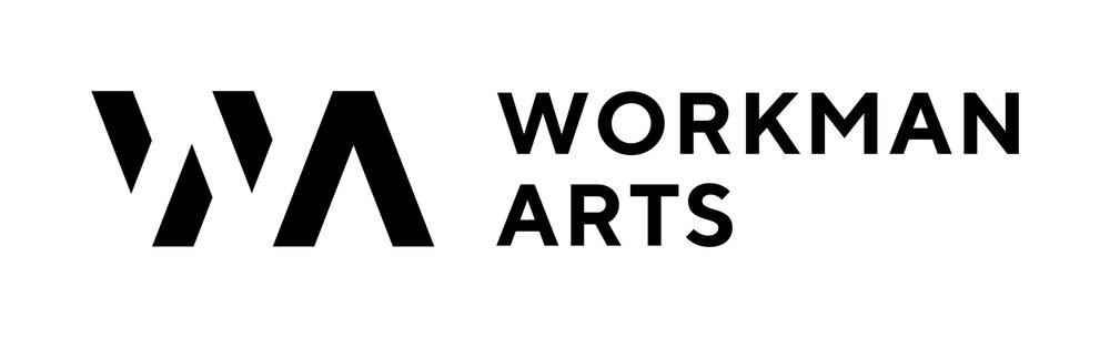 WA_logo_bk.jpg
