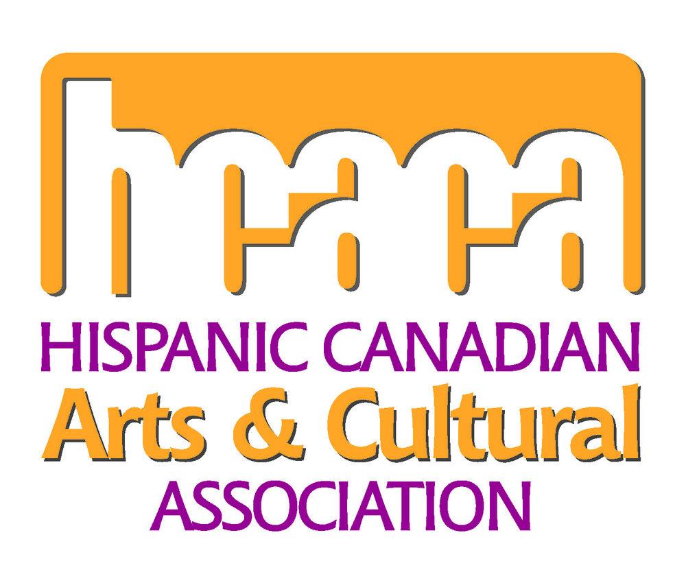 HCACA_Logo_FINAL_300dpi.jpg