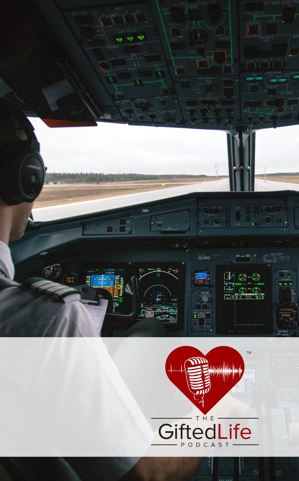 Aviation_TGL.jpg