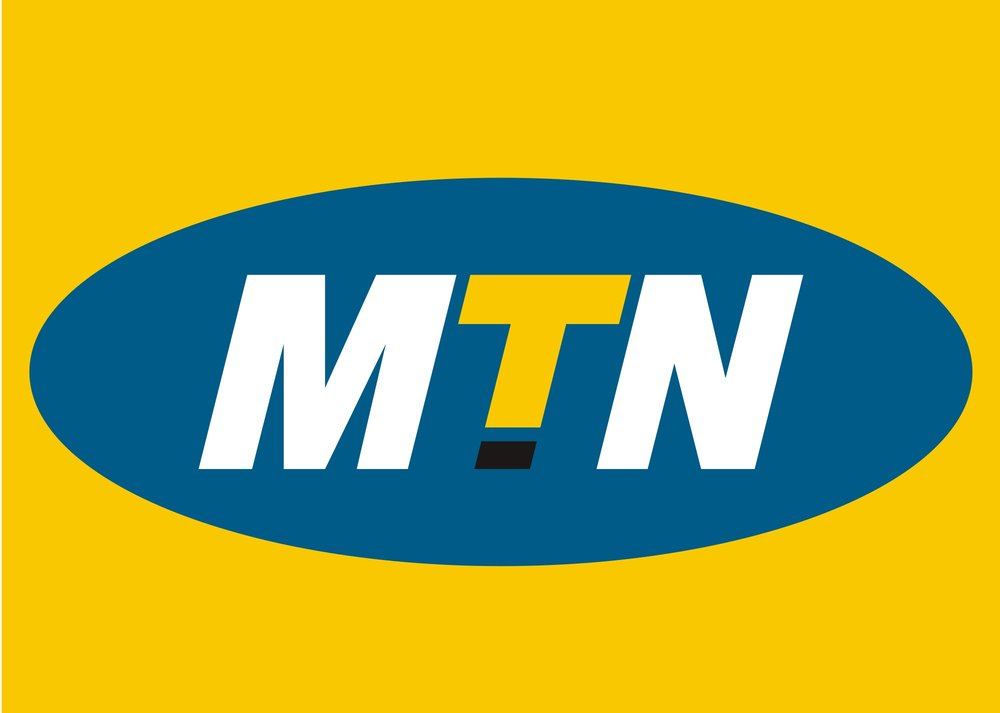 mtn_1.png