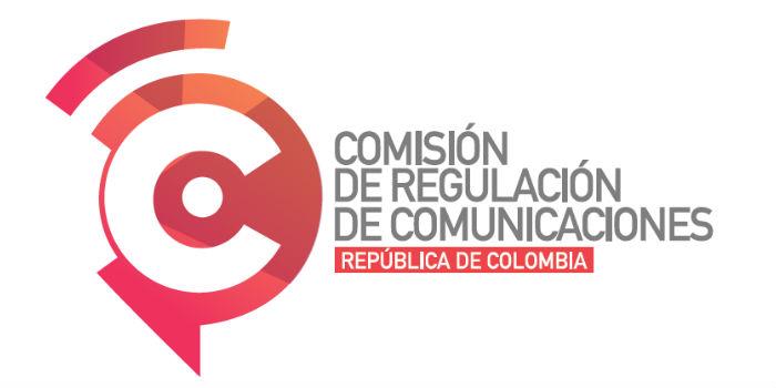 CRC_cambio_fecha_de_entrada_en_vigencia_de_Ritel.jpg
