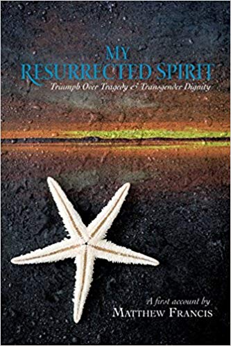 my resurrected spirit cover.jpg