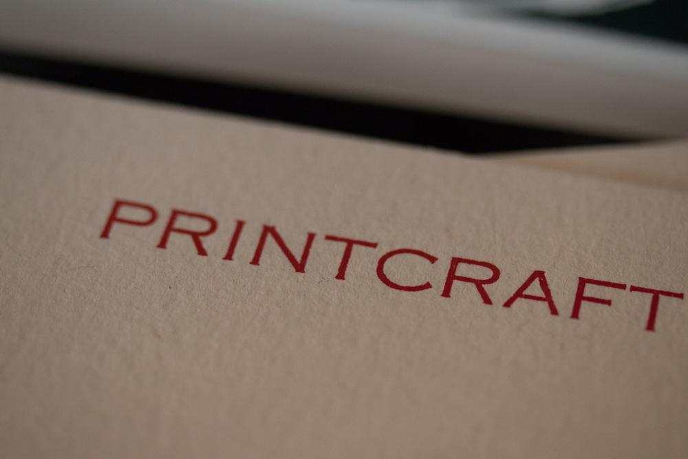 PrintCraft-24.jpg