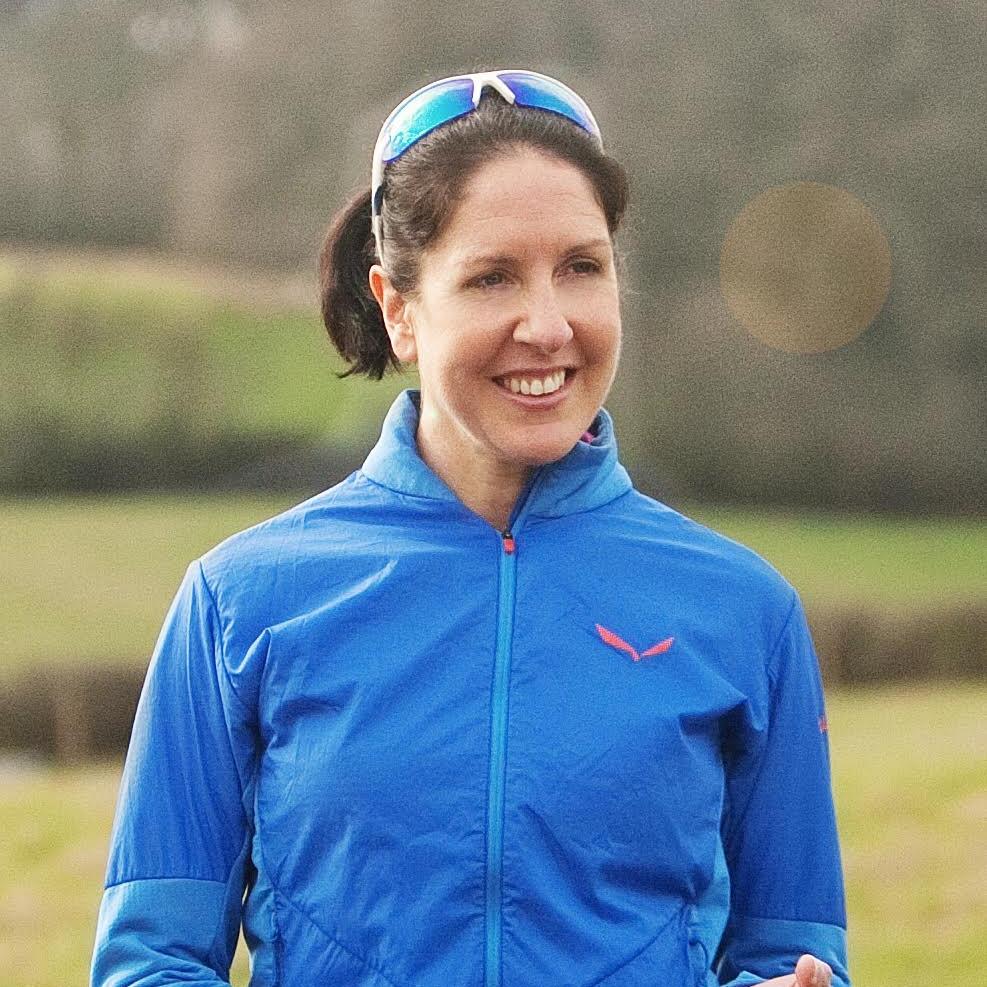 Evie Serventi     Sports Psychologist