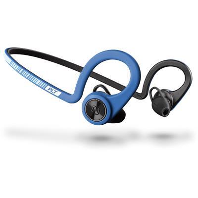 Plantronics Backbeat Bluetooth Headphones.jpg