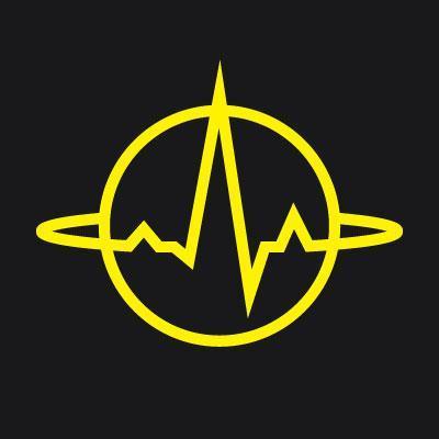 Endurance Planet Logo.jpg