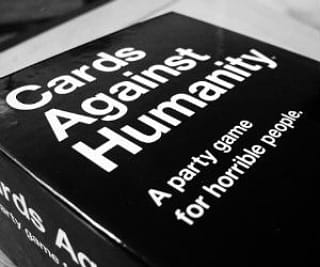 Tuesday - Bar Against HumanityBar Against Humanity is our spin on cards against humanity for our industry people. Win prizes & giveaways! $2 tacos, $3 drinks, and $3 domestics starting at 8pm.