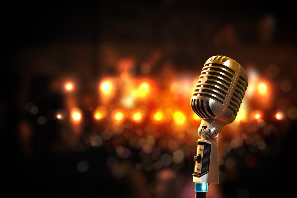 wednesday - Open Mic Night$5 Jim Beam Drinks & $3 Coors Lights.AND…Whiskey Wednesdays$25 your choice of…Burger Sliders, Whiskey Wings, Whiskey Skewers, or Whiskey Chicken Sandwich AND… Flights of Whiskey (3 samples) OR…A craft beer flight featuring four of our fantastic craft brews.