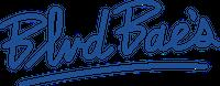 Large-logo1.png
