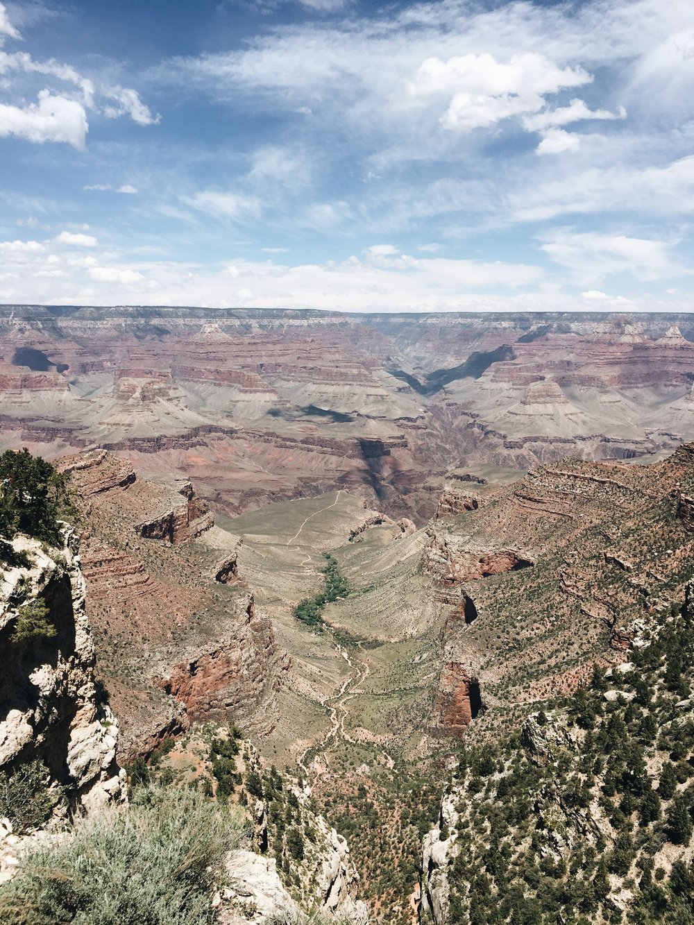 grand canyon getaway 5.JPG