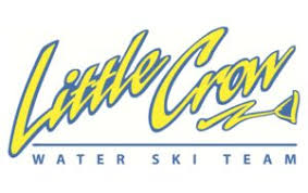 Little Crow Ski Team