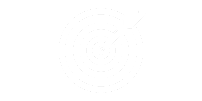 Icon_Target2.png