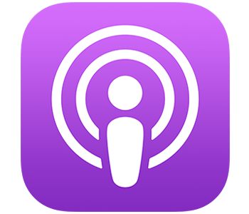App-Apple_Podcast.png