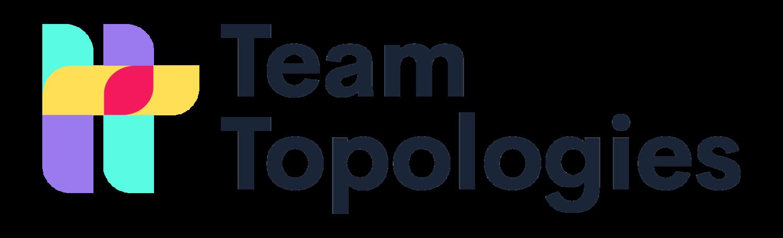 Team Topologies logo