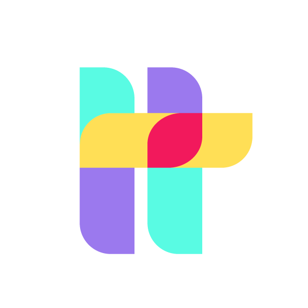 team-topologies-logo-new.png