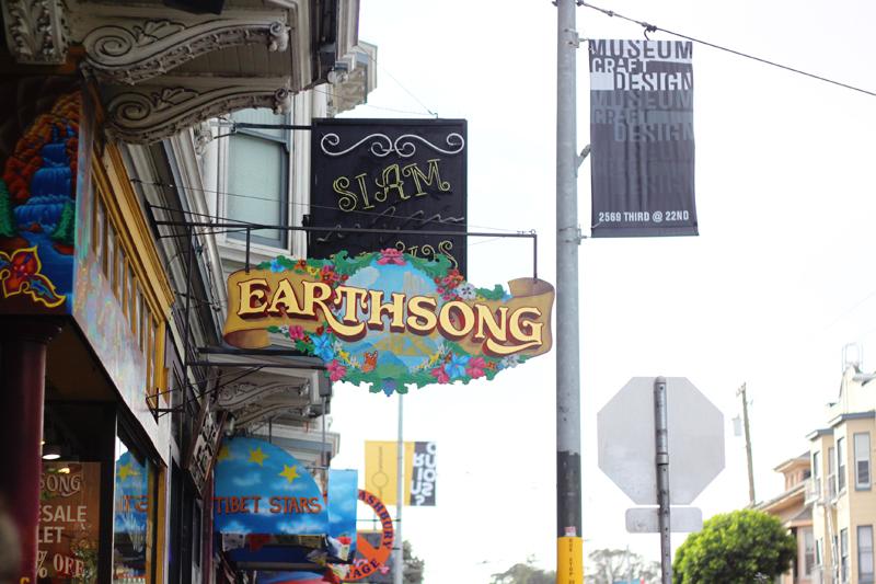 TLa Mejor Guía De Viaje A San Francisco #1 | Esta es mi segunda vez visitando esta bella ciudad así que hice una guía de viaje a San Francisco, lleno de encanto y perfecto para mejorar la creatividad.