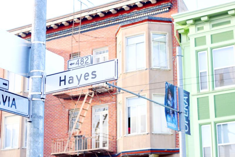 La Mejor Guía De Viaje A San Francisco #1 | Esta es mi segunda vez visitando esta bella ciudad así que hice una guía de viaje a San Francisco, lleno de encanto y perfecto para mejorar la creatividad.