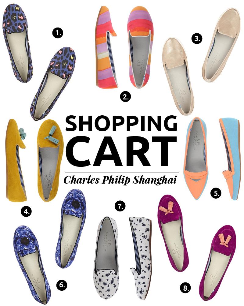 8 Zapatos Charles Philip En Descuento + !Por qué los amo! // Estos son uno de mis favoritos zapatos planos, son cómodos y con estilo. Miren 8 increíbles zapatos Charles Philip a la venta!