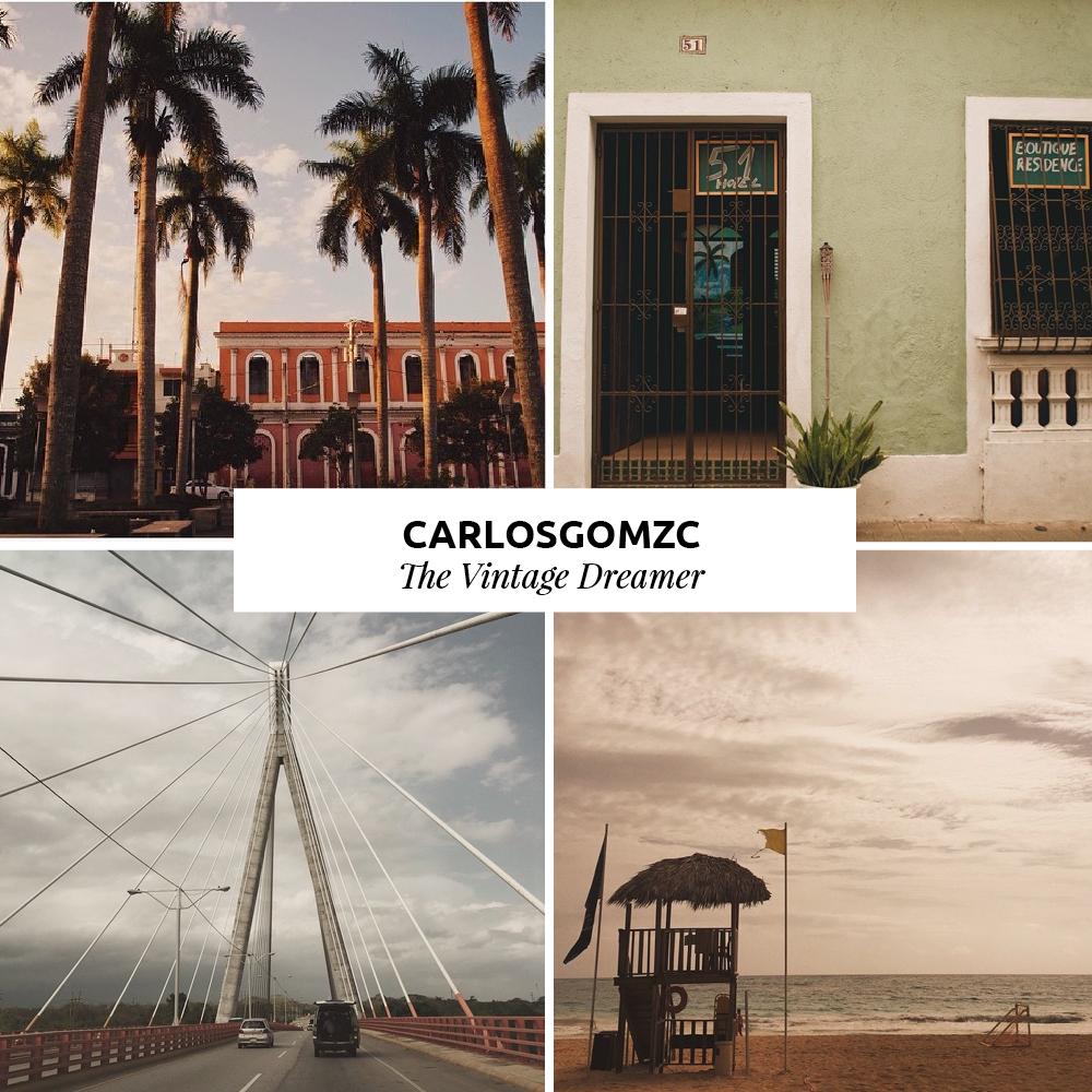 4 Cuentas Dominicanas En Instagram Que Debes Seguir #2 // Instagram es una fuente importante de inspiración. Ésta es mi segunda lista de las cuentas dominicanas en instagram que DEBES seguir...
