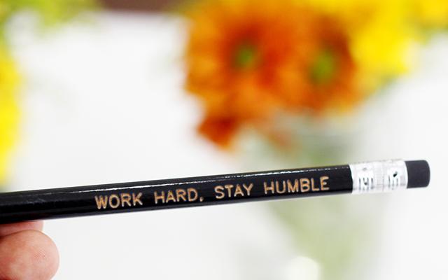 The Key To Blog 1.0 | 4ta Edición // En 'The Key To Blog' mi meta es compartir mis experiencias y reconocer que lanzarse a lo desconocido tiene su riesgo, pero que con pasión todo se logra.
