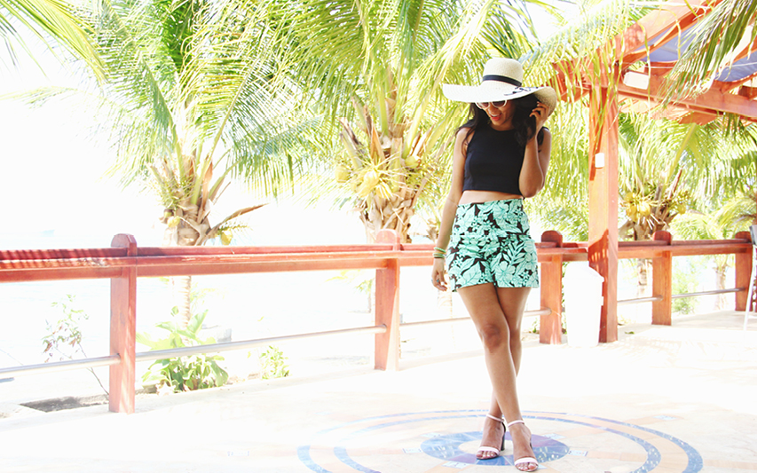 Las Piezas Claves Para Este Verano // Estas son la últimas fotos de mi viaje mas reciente a Baní. ¡En este artículo te enseño todas mis piezas claves para este verano!