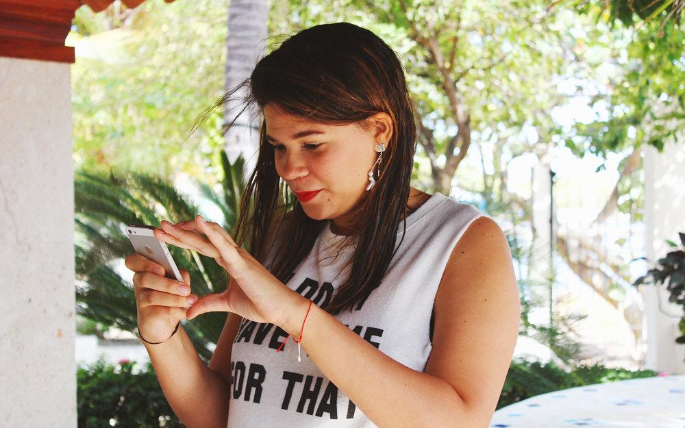 Mi Guía Turística A Sava Salinas En Baní // ¡TU PRÓXIMO DESTINO! Si estás buscando algo de tiempo para relajarte y escapar de tu rutina, Sava Salinas podría ser lo que estás buscando.