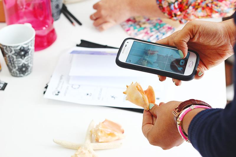 The Key to Social Photos // 6ta Edición // Aquí los detalles de la pasada edición de The Key To Social Photos , ¿quién se anima para el próximo?