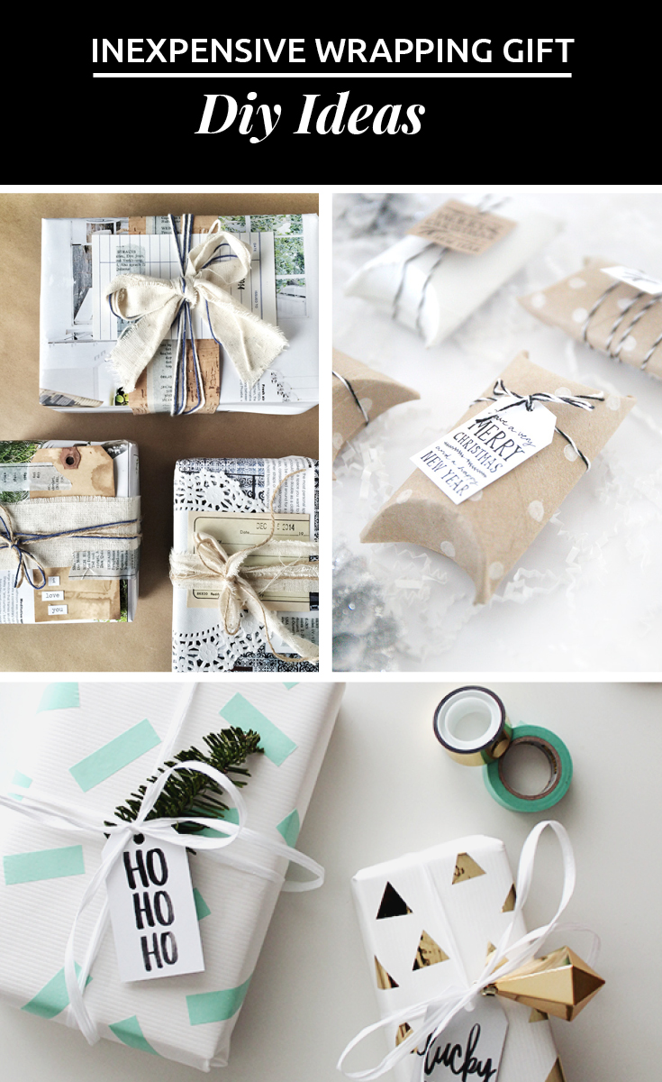 inexpensive-gift-wrapping-diy-ideas2