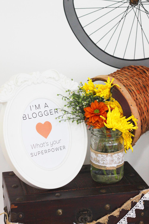 """Taller Para Bloggers """"The Key To Blog 1.0""""   5ta Edición // Recap del pasado taller para bloggers """"The Key To Blog"""", el ultimo del año 2015. ¡Entérate de las nuevas fechas!"""