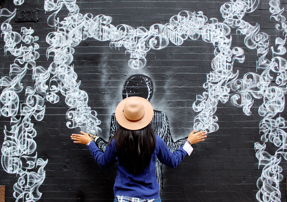 street-art-wall-ny10