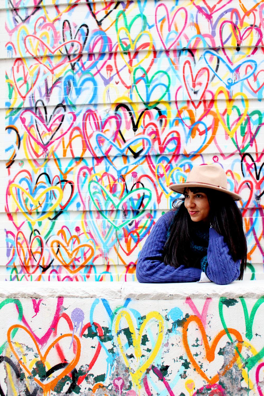 street-art-wall-ny7.jpg