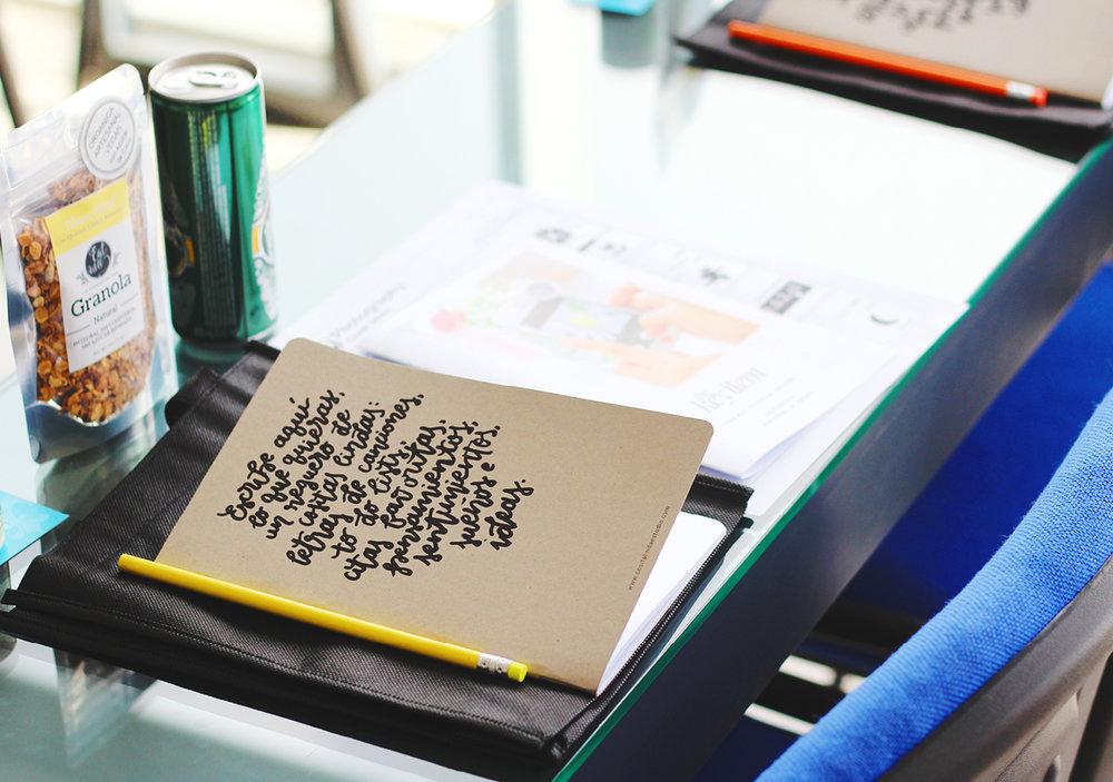 The Key To Social Photos / Santiago 2da Edición // Segunda edición de The Key To Social Photos en Santiago. Descubre mas fotos de nuestros patrocinadores y los participantes.