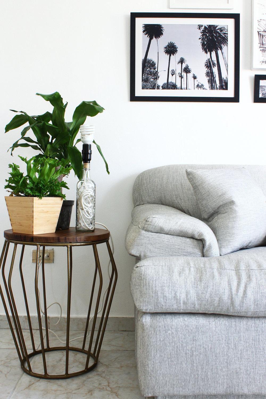 3 Formas De Decorar Con Un Presupuesto Reducido // ¿Cómo se puede decorar con un presupuesto? Estos consejos le ayudarán a transformar cualquier espacio que necesite. No te pierdas las fotos antes y después!