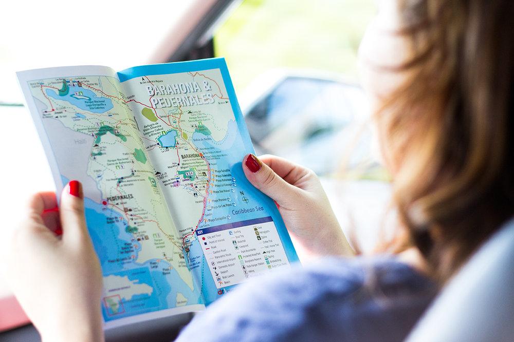 road-trip-lago-enriquillo