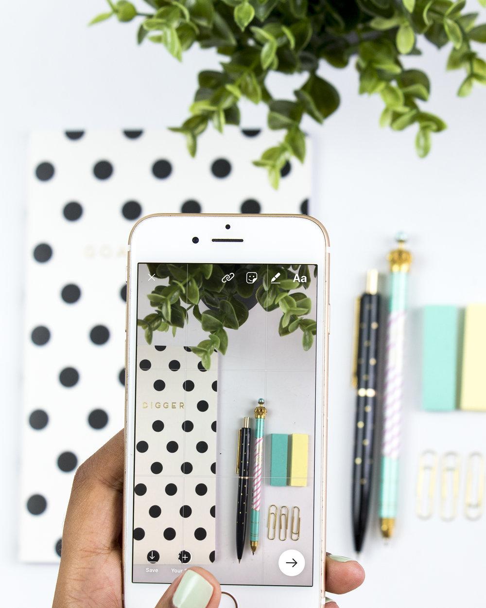 Las historias en Instagram son una forma divertida de mostrar otras partes de nuestra vida o marca. Estas 4 apps te ayudarán a crear campañas más efectiva.