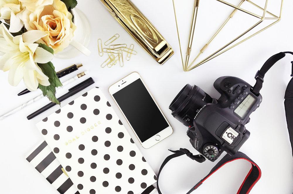 Ya puedes aprende TODOS nuestros trucos fotográficos con #TheKeyToSocialPhotos cómodamente desde tu casa sin importar donde vivas con este workshop online.