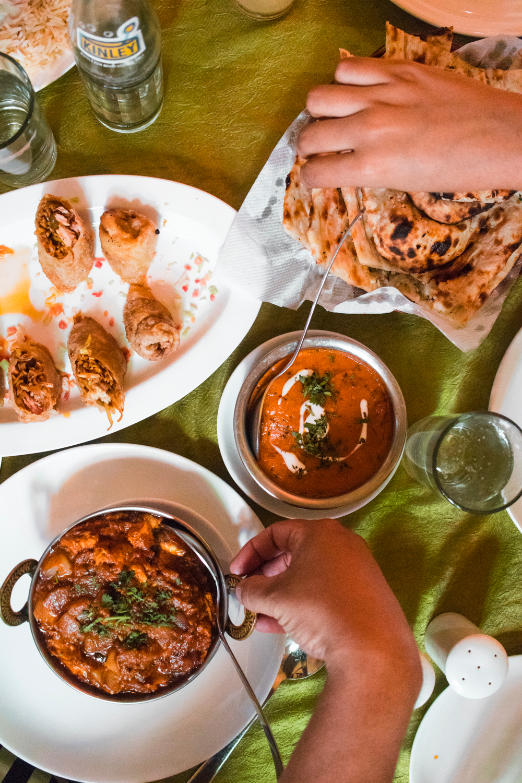 viaje-india-travel-guia-23-cuisine-food