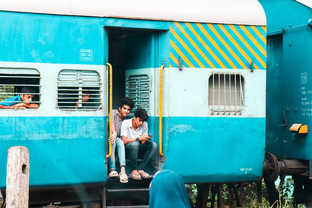 viaje-india-travel-guide_10