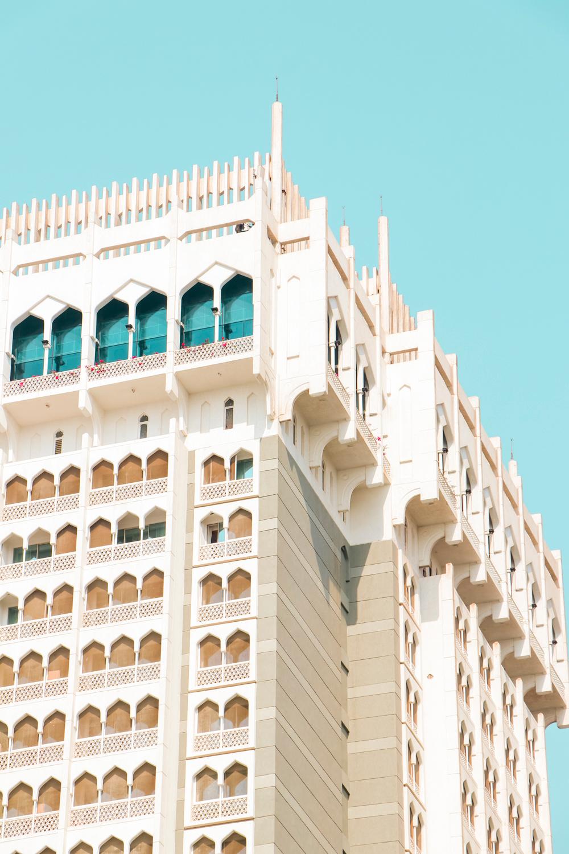 ¿Interesado en viajar a la India? Aquí la guía completa que necesitas saber: vuelos, vestimienta, lugares turísticos, costo, transporte y mucho más.viaje-india-travel-guide_13-taj-mahal-hotel