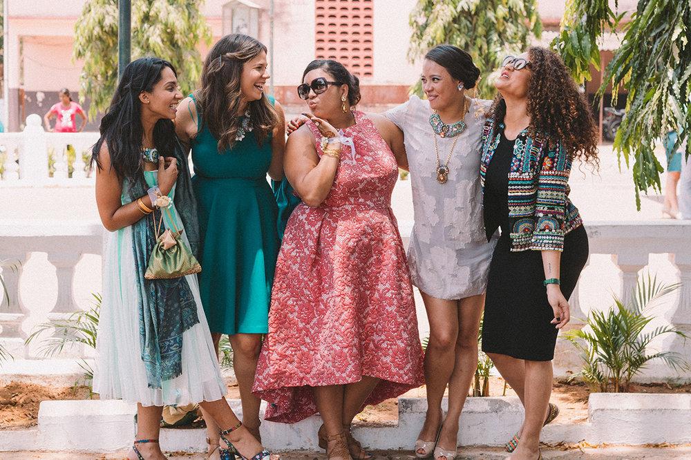 boda-hindu-indian-wedding-saree-goa-sageet-16