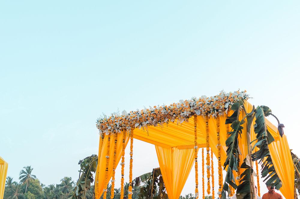 boda-hindu-indian-wedding-saree-goa-sageet-4