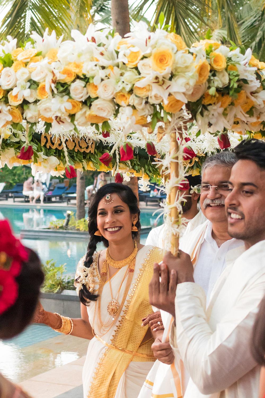 boda-hindu-indian-wedding-saree-goa-sageet-5