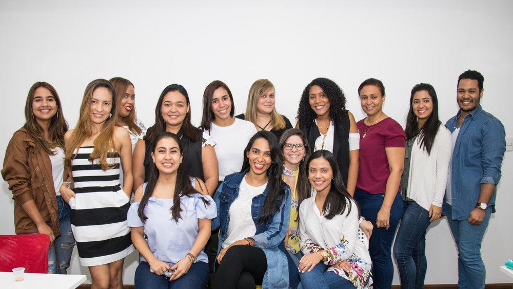 the-key-to-blog-curso-blogging-74