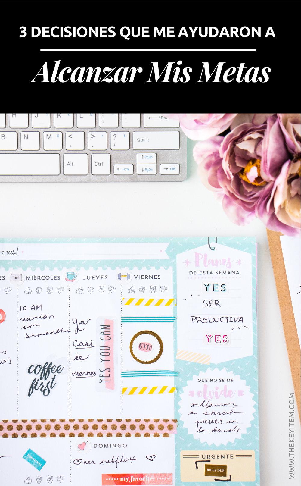 productividad-alcanzar-mis-metas-_blogpost-layout