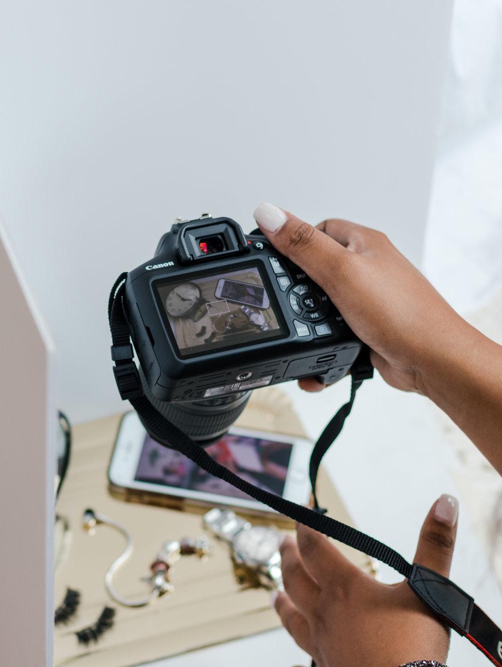 the-key-to-social-photos-17ma-edicion-55