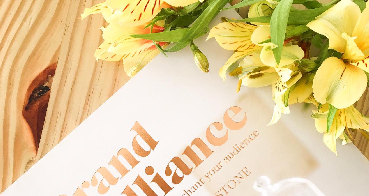 6 Libros Sobre Marca Personal Para Potenciar tu Branding