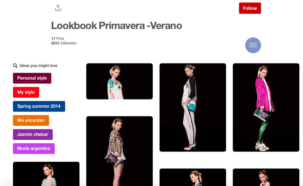 Cómo Utilizar Pinterest Para Promocionar Tus Productos | Lo que vengo a contarles va a cambiar su manera de pensar y comenzaran a utilizar Pinterest para promocionar sus productos y aumentar su visibilidad.